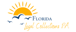 Florida Legal Collections
